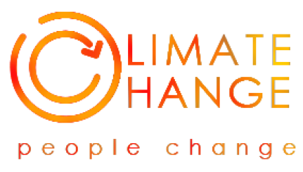Climate Change  – People Change?