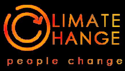 Climate Change  – People Change?